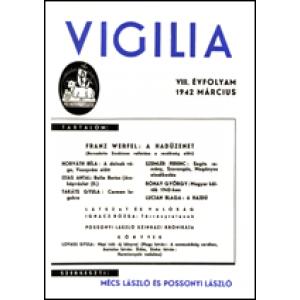 1942. év, 8. évfolyam, 3. szám