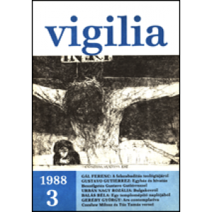 1988. év, 53. évfolyam, 3. szám