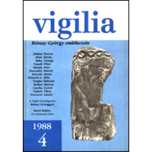 1988. év, 53. évfolyam, 4. szám