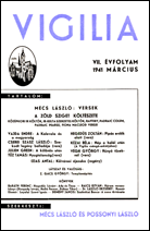 1941. év, 7. évfolyam, 3. szám