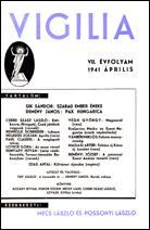 1941. év, 7. évfolyam, 4. szám