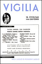 1941. év, 7. évfolyam, 10. szám