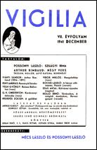 1941. év, 7. évfolyam, 12. szám