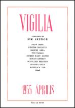 1955. év, 20. évfolyam, 4. szám