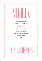 1957. év, 22. évfolyam, 3. szám