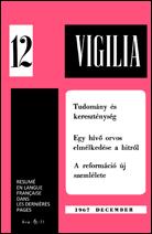 1967. év, 32. évfolyam, 12. szám