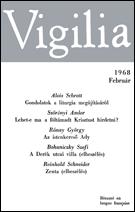 1968. év, 33. évfolyam, 2. szám