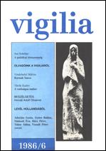 1986. év, 51. évfolyam, 6. szám