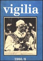 1986. év, 51. évfolyam, 8. szám