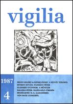 1987. év, 52. évfolyam, 4. szám