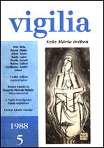 1988. év, 53. évfolyam, 5. szám