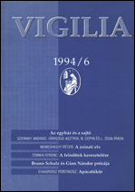 1994. év, 59. évfolyam, 6. szám