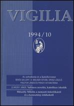 1994. év, 59. évfolyam, 10. szám