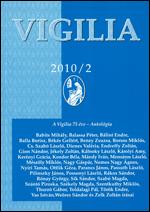 2010. év, 75. évfolyam, 2. szám