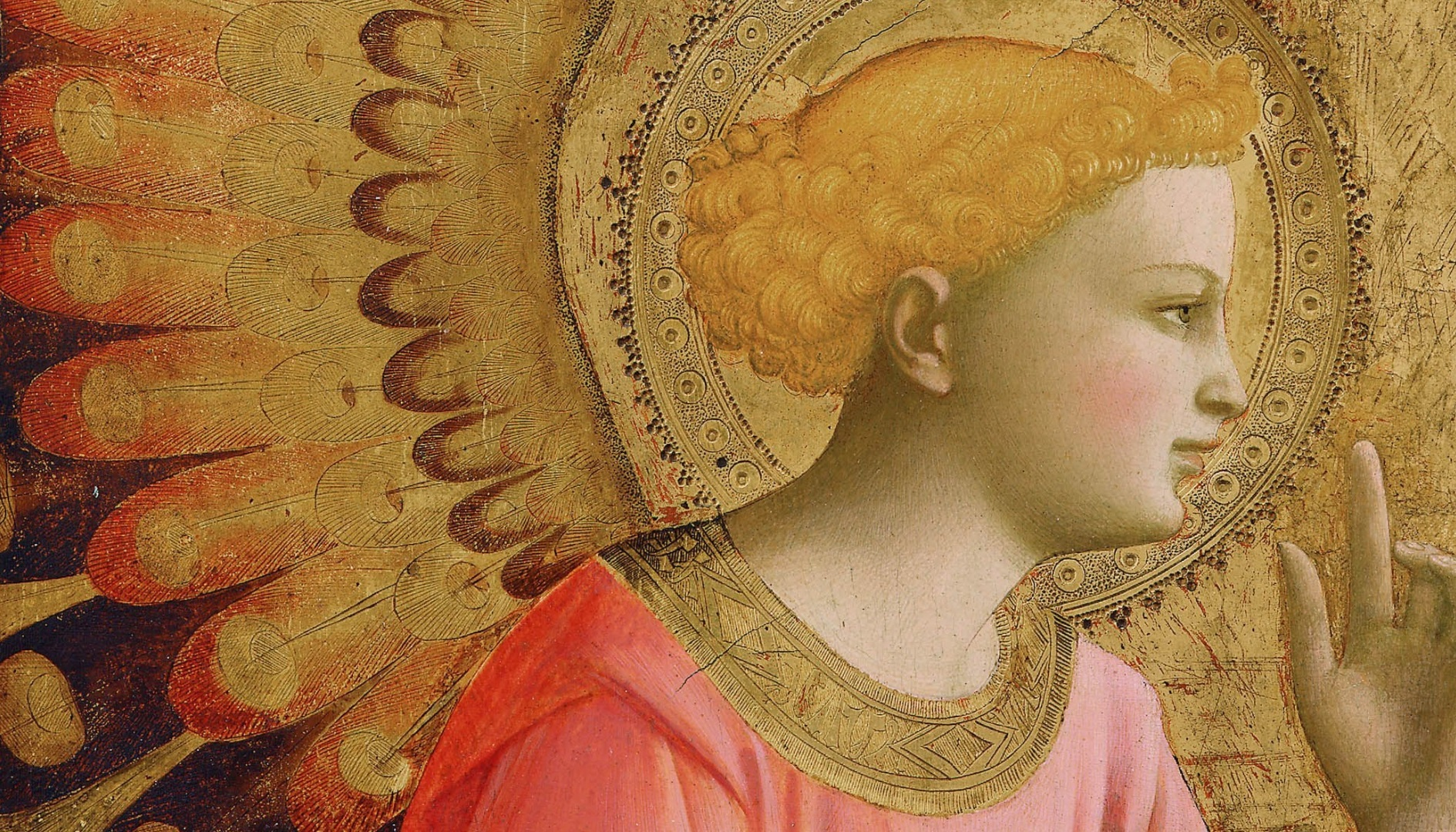 Kp_1_Fra_Angelico