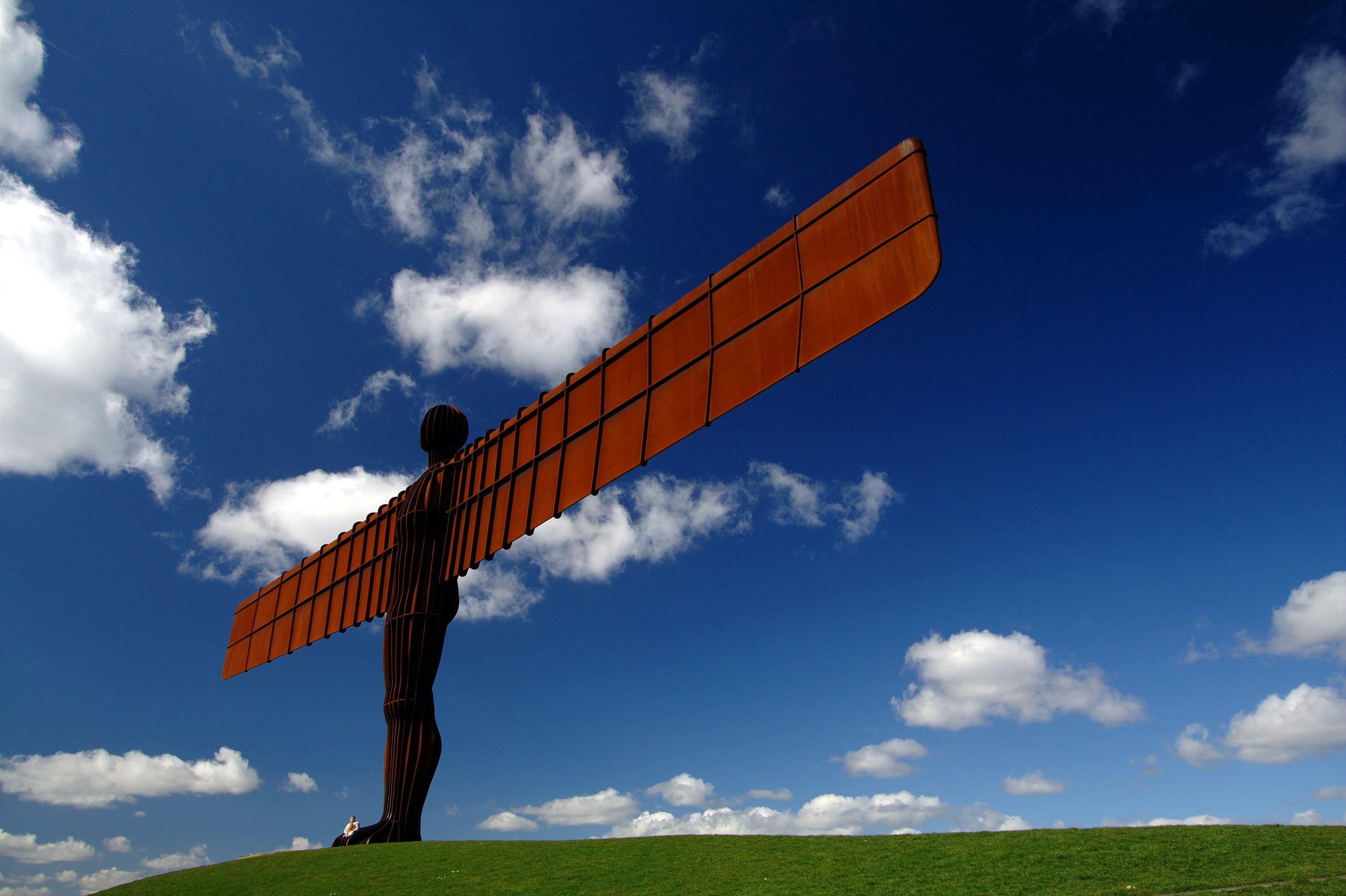 1Gormley_Angel_of_the_North