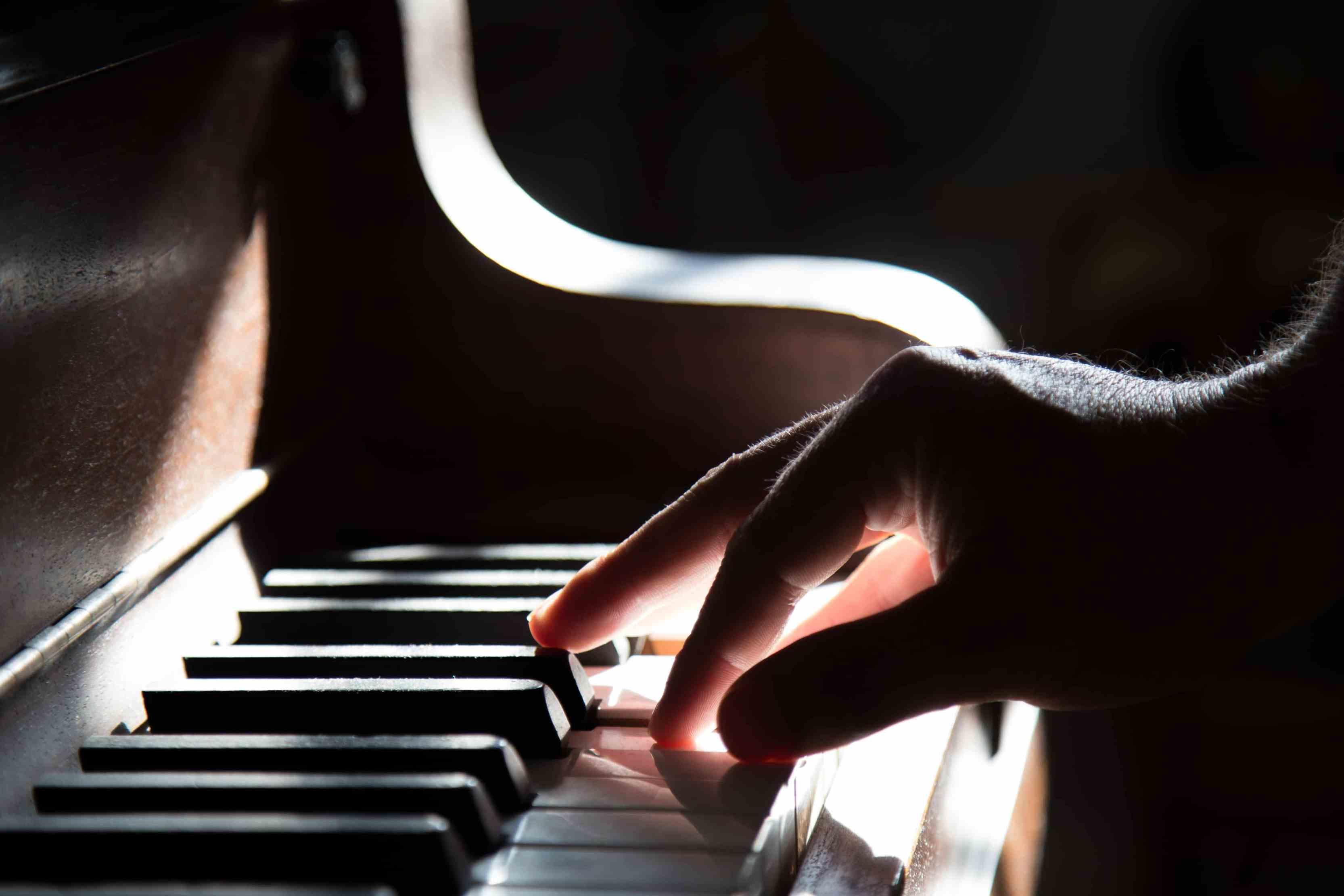 2_piano-801707