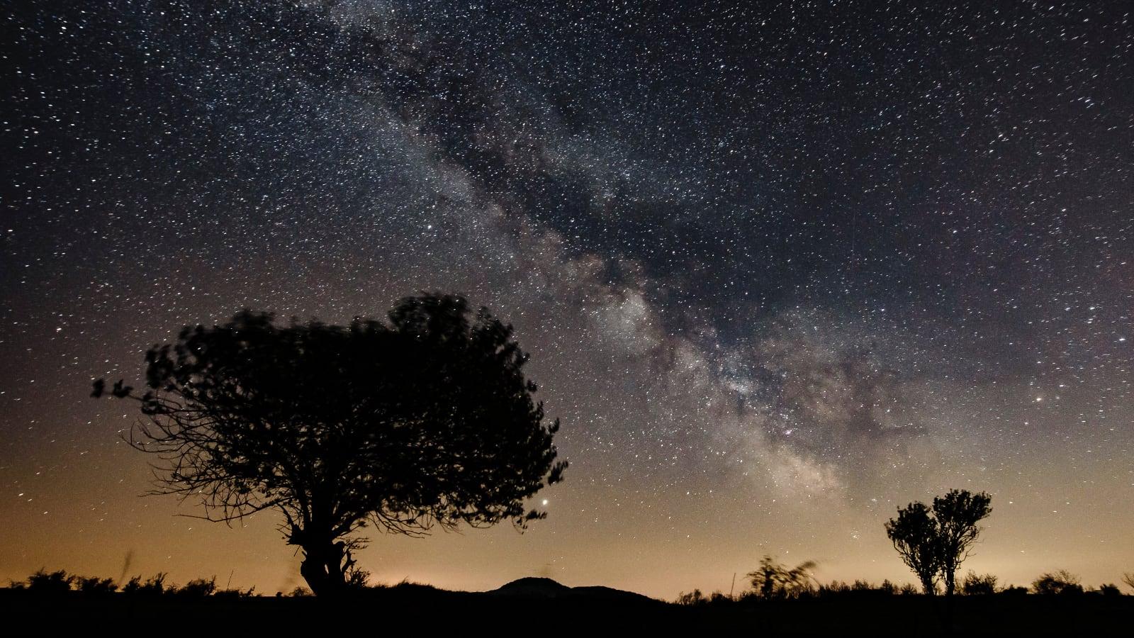 tejut-csillag-ejszaka