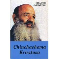 Chinchachoma Krisztusa