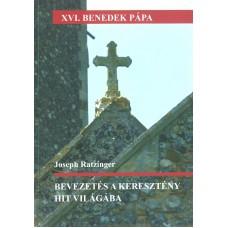 Bevezetés a keresztény hit világába