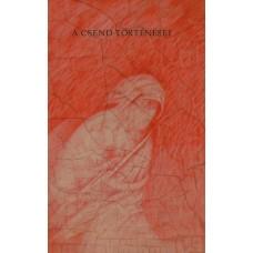 A csend történései. Szakralitás, Biblia a mai magyar irodalomban és művészetben