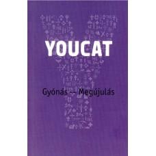 YOUCAT Gyónás – Megújulás