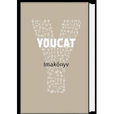 YOUCAT Imakönyv