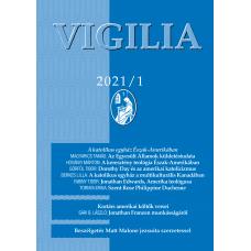 Vigilia 2021/1