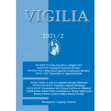 Vigilia 2021/2