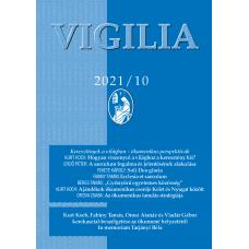 Vigilia 2021/10