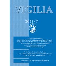 Vigilia 2021/7