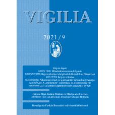 Vigilia 2021/9