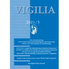 Vigilia 2021/5